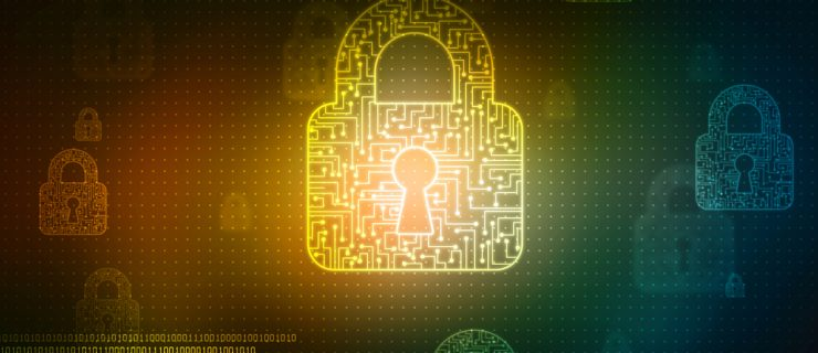 3 Easy Ways To Protect Your Data