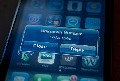 3 Smartphone Scams Everyone Should Beware Of