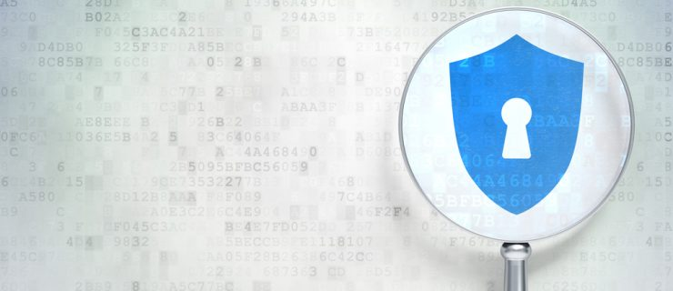 7 Ways To Create A Secure Password And Protect Your Data