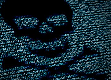 9 Types Of Malware That May Put Your Data At Risk