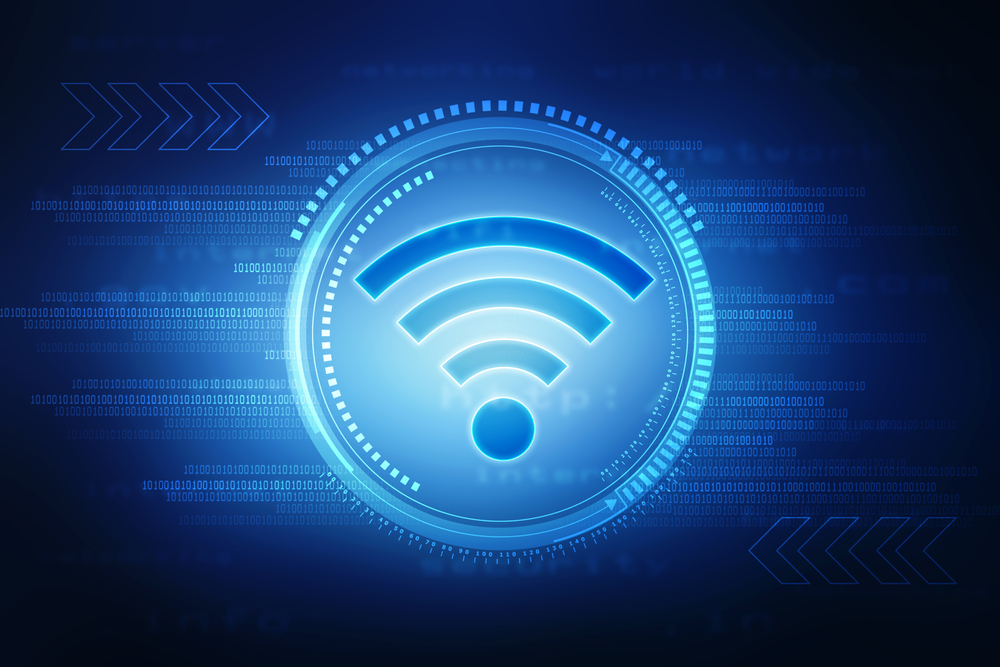 How To Protect Your Devices From The Latest WiFi Vulnerability
