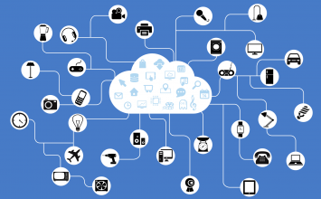 Newly Discovered Botnet Infects Over A Million IoT Devices
