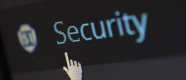 How To Secure Your Connected Devices And Personal Information