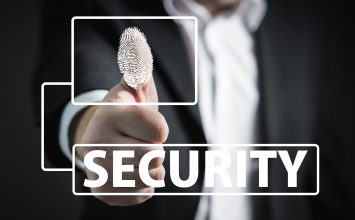 Can Two Factor Authentication Replace The Need For Passwords?