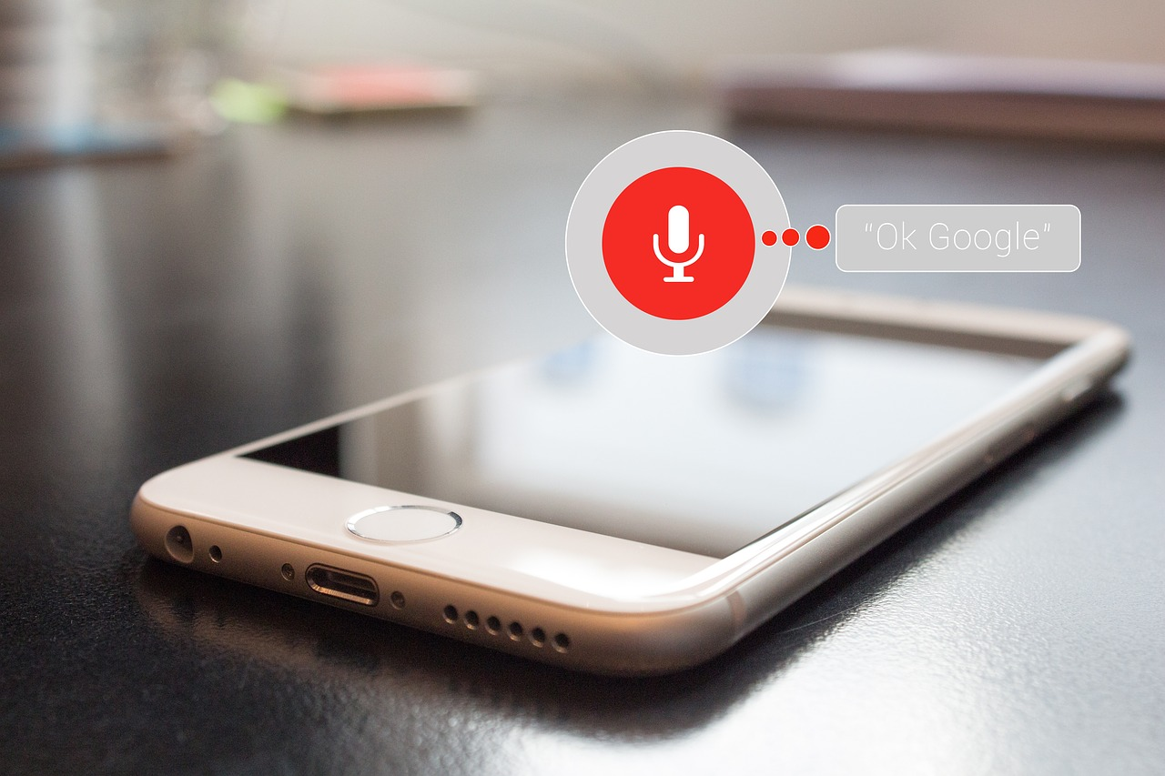 Your Smart Home's Voice Recognition Software Could Be Easily Tricked