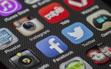 Here's How You Can Protect Your Social Media Accounts