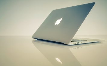 Critical Security Flaw Discovered In MacOS High Sierra